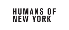 HUMANSNYmini